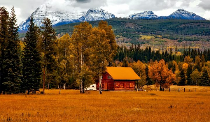 autumn-barn-colorado-221502