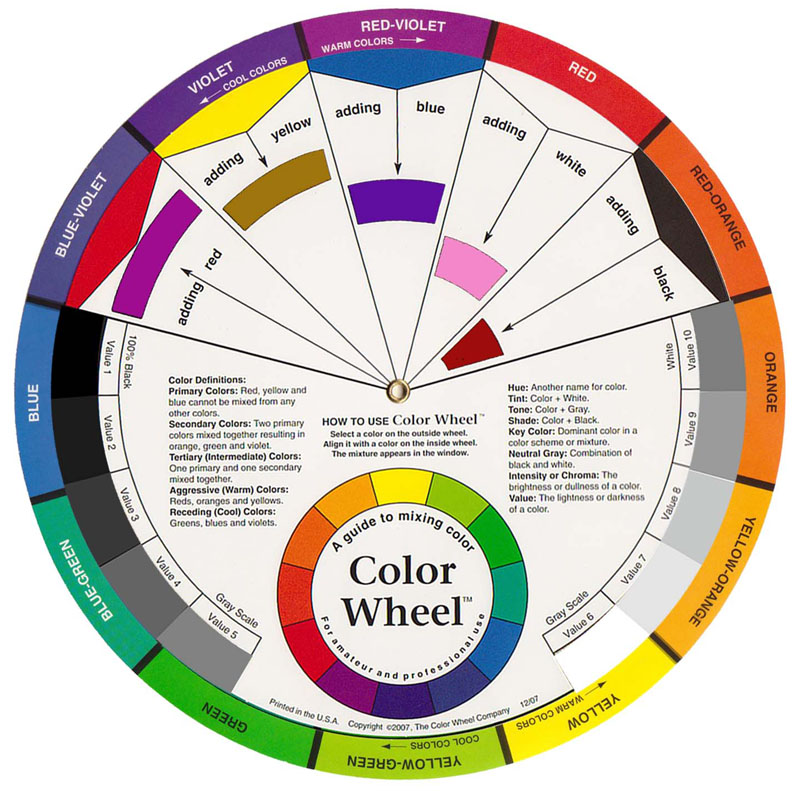colour-wheel-company-large
