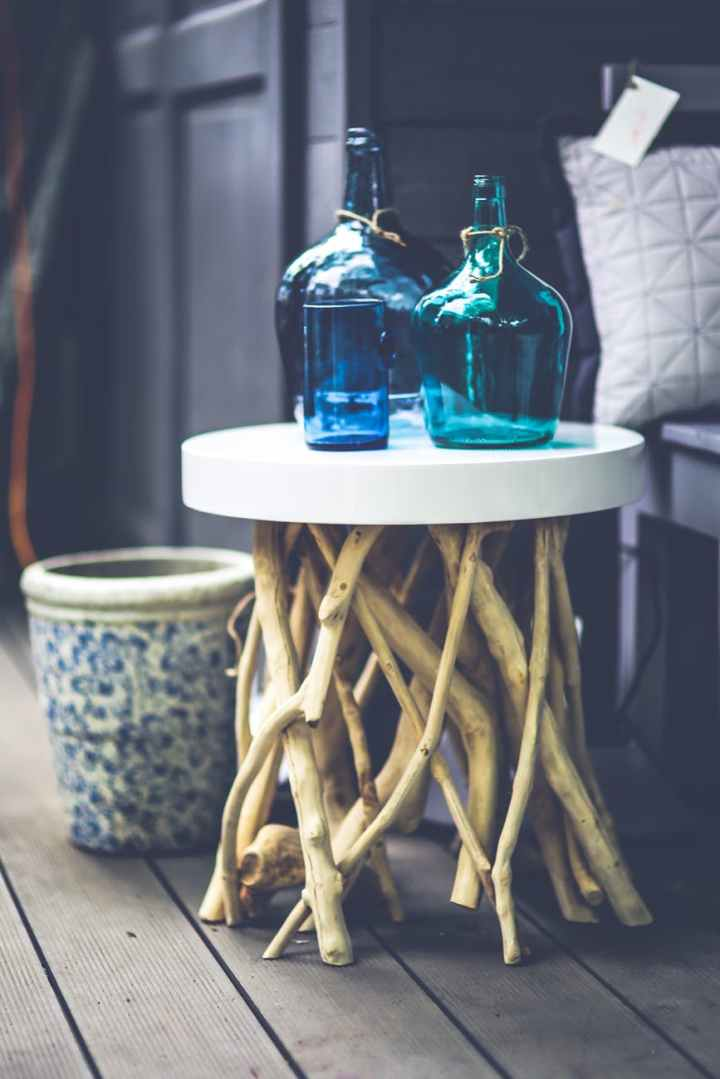 blue-table-wooden-design.jpg